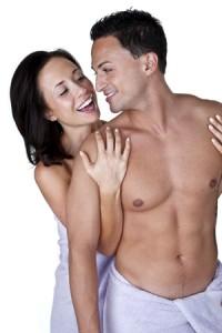 penile implant surgery