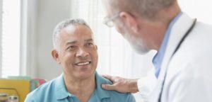 how-choose-best-urologist-penile-implant-nyc-01