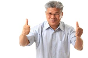 penile-implant-high-satisfaction-rates-nyc-top-urologist-03