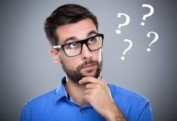 nyc-expert-answers-questions-about-penile-implant-surgery-01