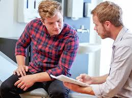 nyc-surgeon-specialist-semi-rigid-penile-implants-03