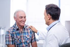 what-are-benefits-of-penile-implants-surgery-02