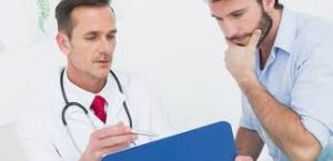 nyc-expert-surgeon-doctor-penile-implants-03