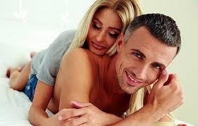 types-penile-implants-benefits-negatives-top-nyc-surgeon-01